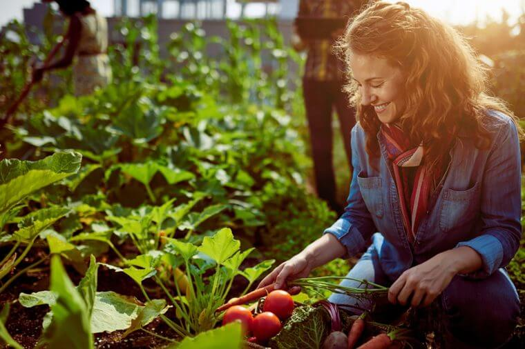 07_Active_Heres-Why-Horticulture-Jobs-Can-Make-You-Healthier-and-Happier_589743512-589743512-760x506